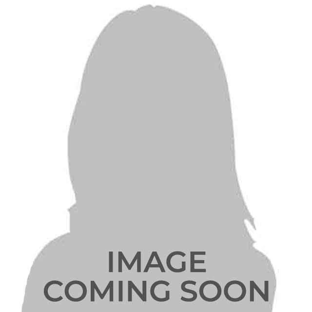 bio-coming-soon-female